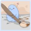 Bluu-Bean's avatar