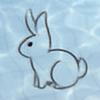 bluu-bunny's avatar