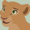 BluuBases's avatar