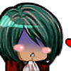 bluubey's avatar