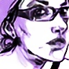 bluucat's avatar