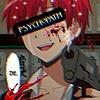 bluudwolf's avatar