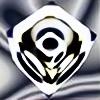 bluudwurth's avatar