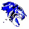 bluuetygr's avatar