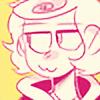bluukie's avatar