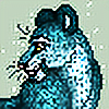 BluuLeopard's avatar