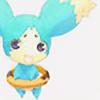 bluumberry's avatar