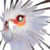 bluumi's avatar