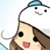 bluupanda's avatar