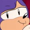 Bluuuna's avatar