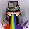 Bluuurrgggh's avatar