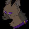 BluuWolf34's avatar