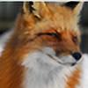 BluVenus14's avatar