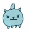 bluvera's avatar