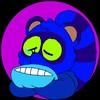 bluwaluigi's avatar