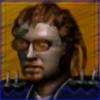 Bluwor's avatar