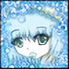 Bluyidark's avatar