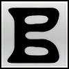 Bluz1's avatar