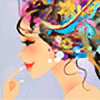 bluzero8's avatar