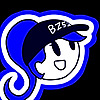 Bluzooka51's avatar