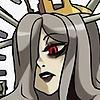 blv-muffzz's avatar