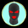 blvckmonolith's avatar