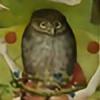 blVckVndblue's avatar