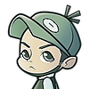 blvejxde's avatar