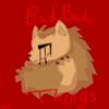 BlxeClouds's avatar