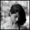 blxelips's avatar