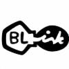 BLxINK's avatar