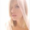 blxxoo's avatar