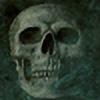 blybry's avatar