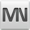 blymar's avatar