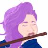 BlyndShot's avatar
