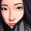 bLynnne's avatar