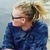 Blyrstogun's avatar