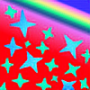 Blysk's avatar