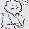 BlysseRei's avatar