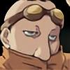 BLZ-BB's avatar