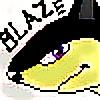 blz1990's avatar