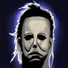 Bm-Graphics's avatar