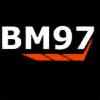 BM97's avatar