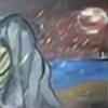 Bmac-85's avatar