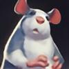 BMacSmith's avatar