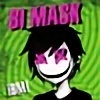 bmad95's avatar