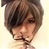 Bmaggieangel's avatar
