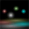 Bman19's avatar