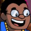 bmann0413's avatar