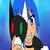 bmantiger's avatar